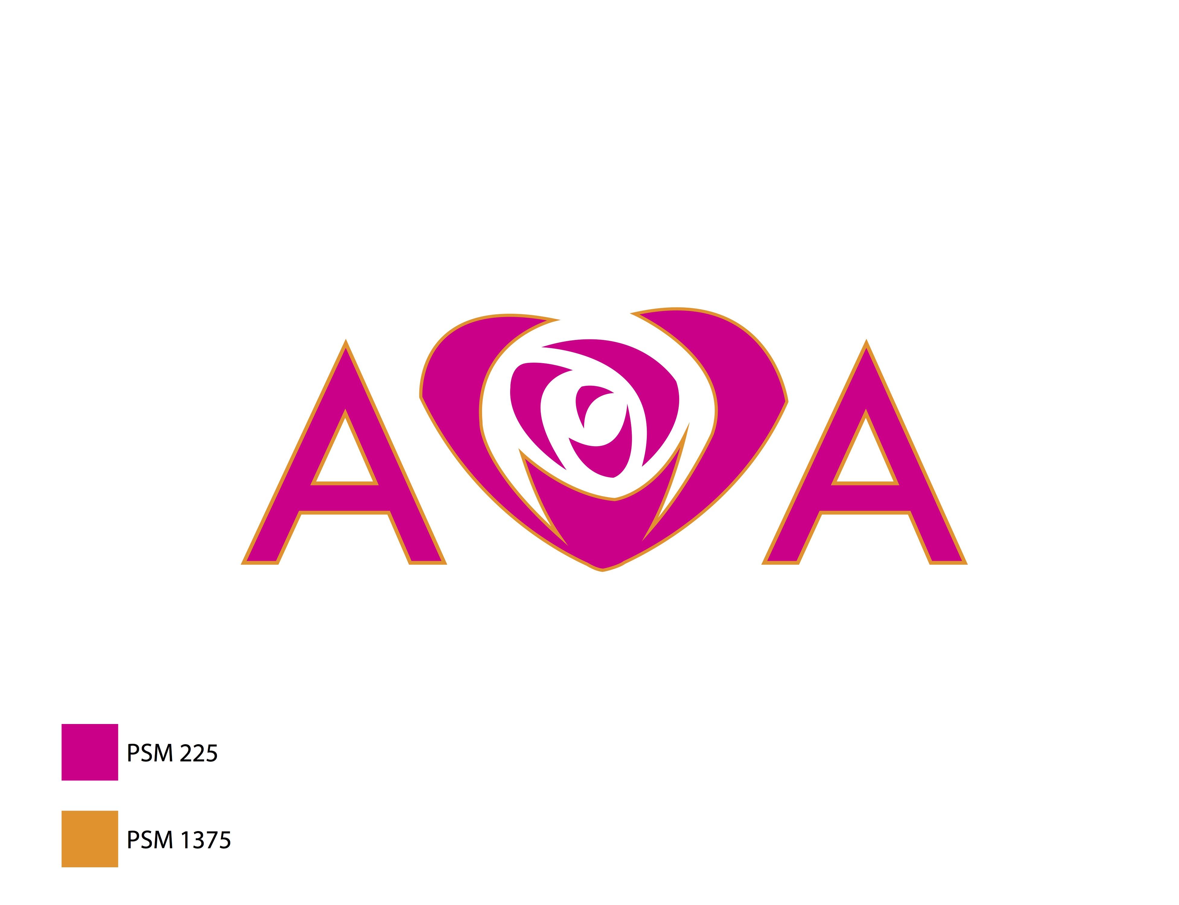 Ava Rose logo1