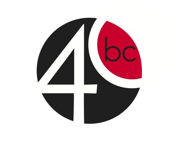 BC-40-GOOD 10.21.40 PM
