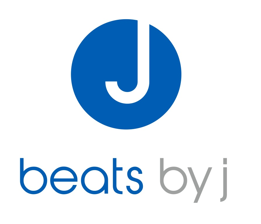 BeatsByJ