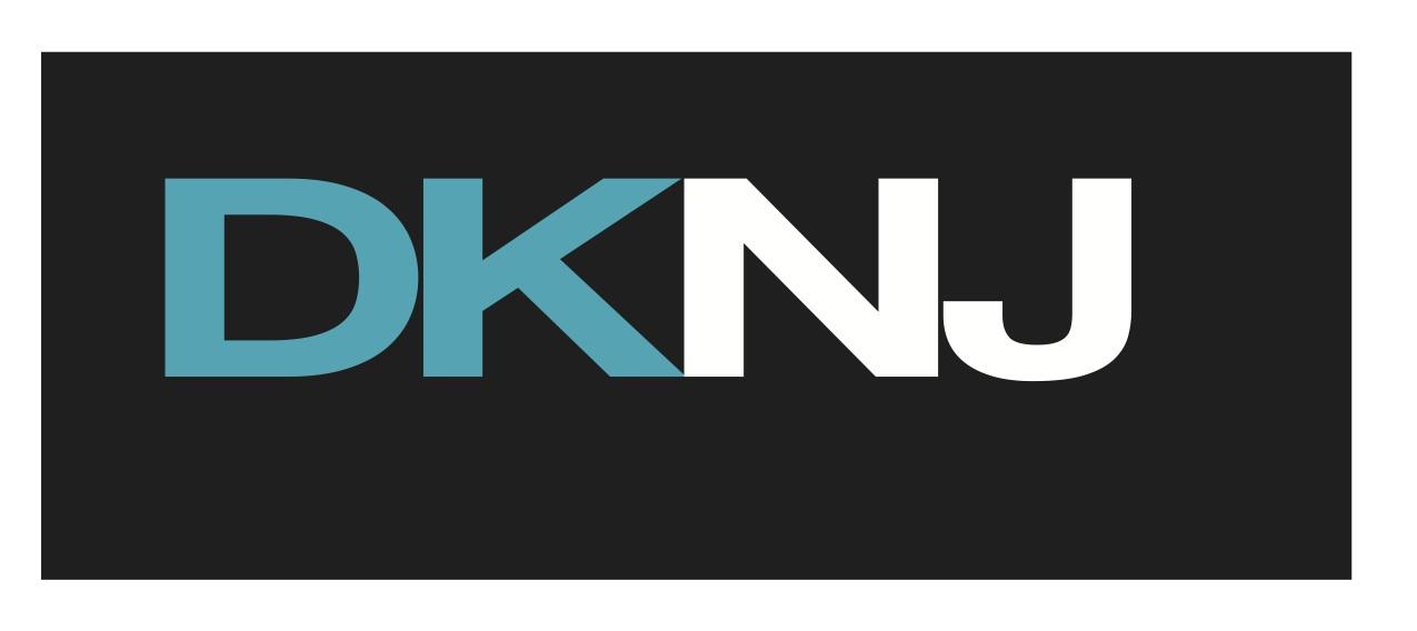 DKNJ-t:w