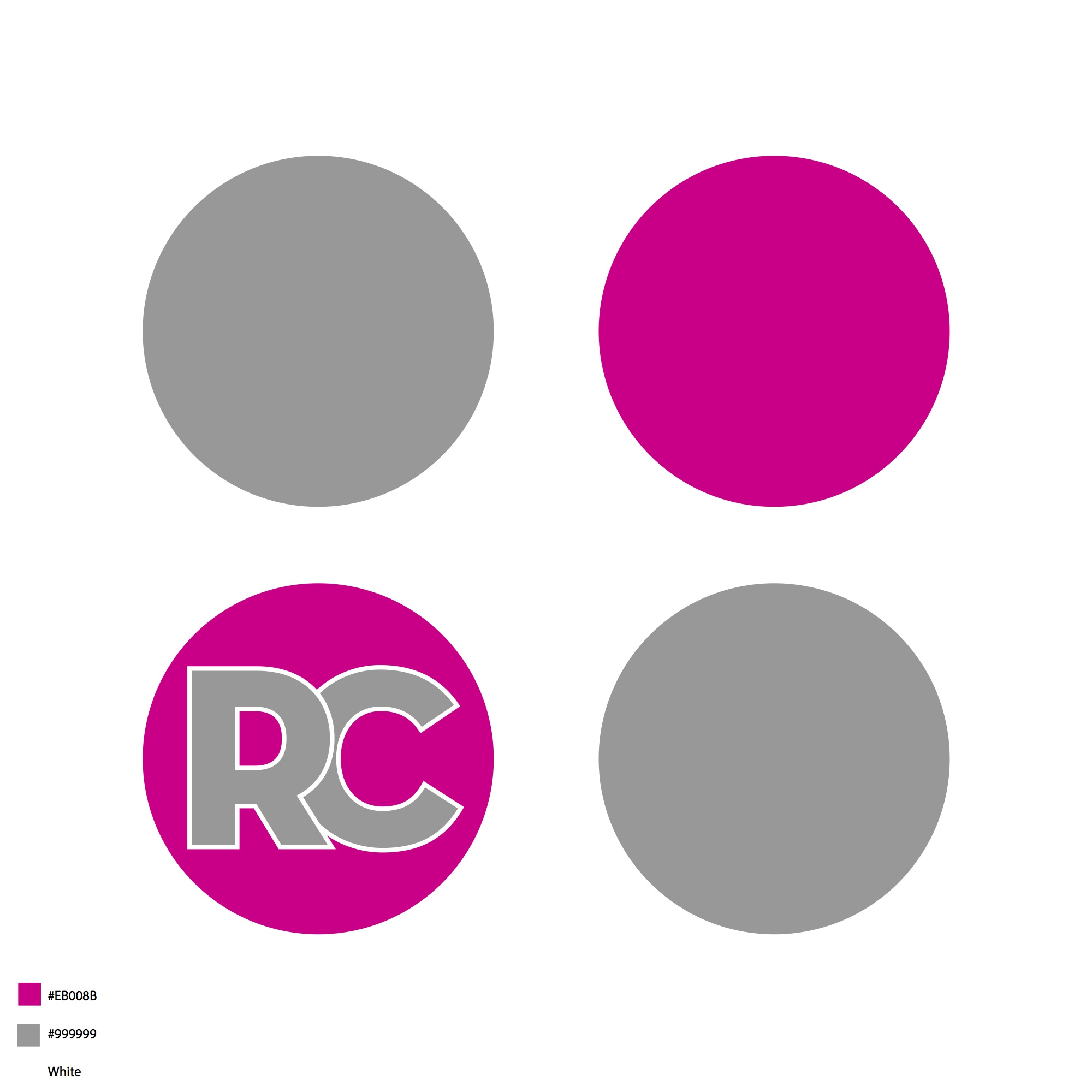 Dot Logo 1.26.48 PM