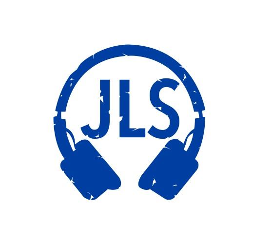 HeadphonesJLSdistressMidBig