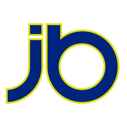 JB-Logo-2