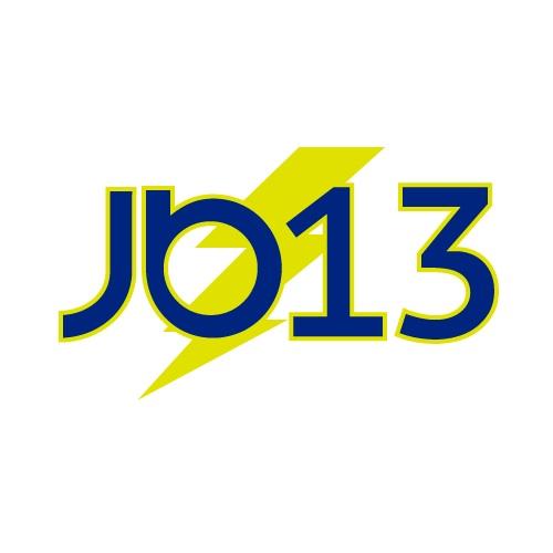JB-Logo-4