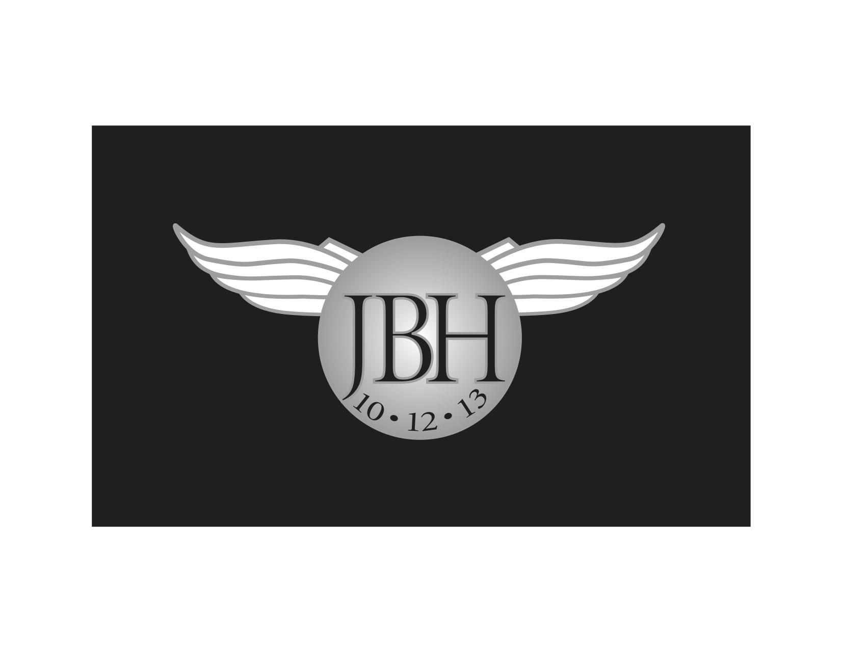 JBHsilverwings