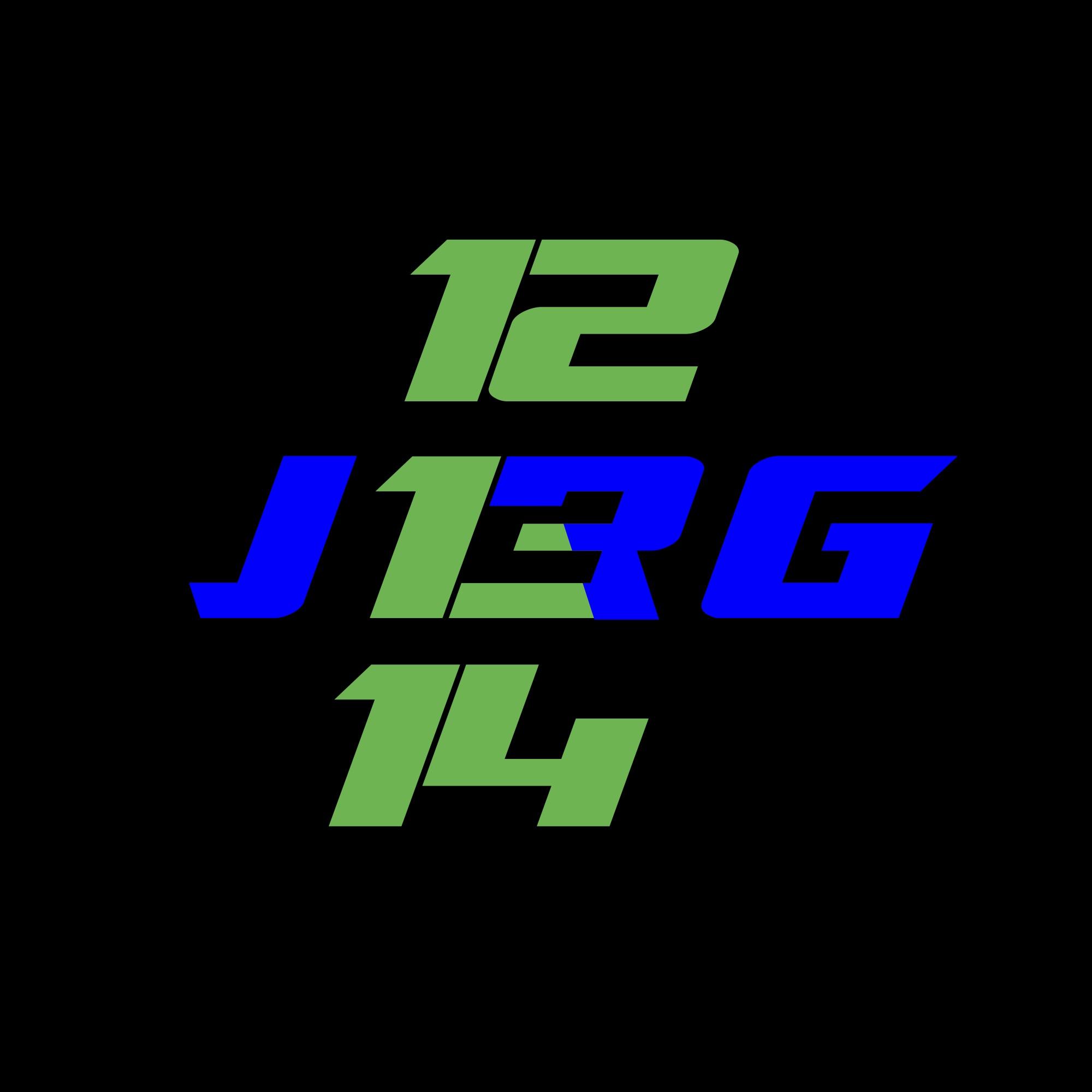 JRG Idea 3v3