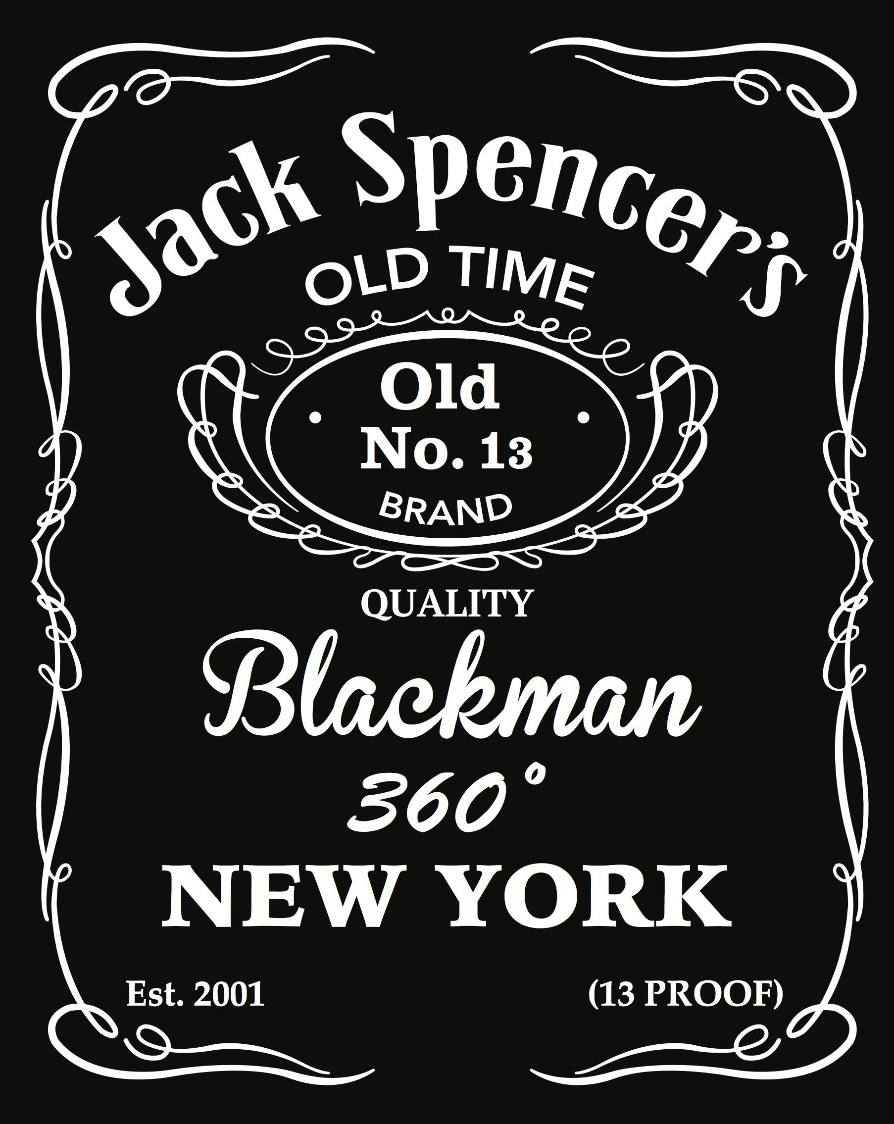 Jack 2