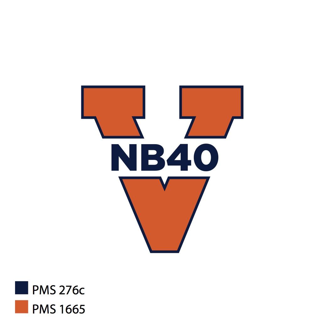 Virginia Logo 1