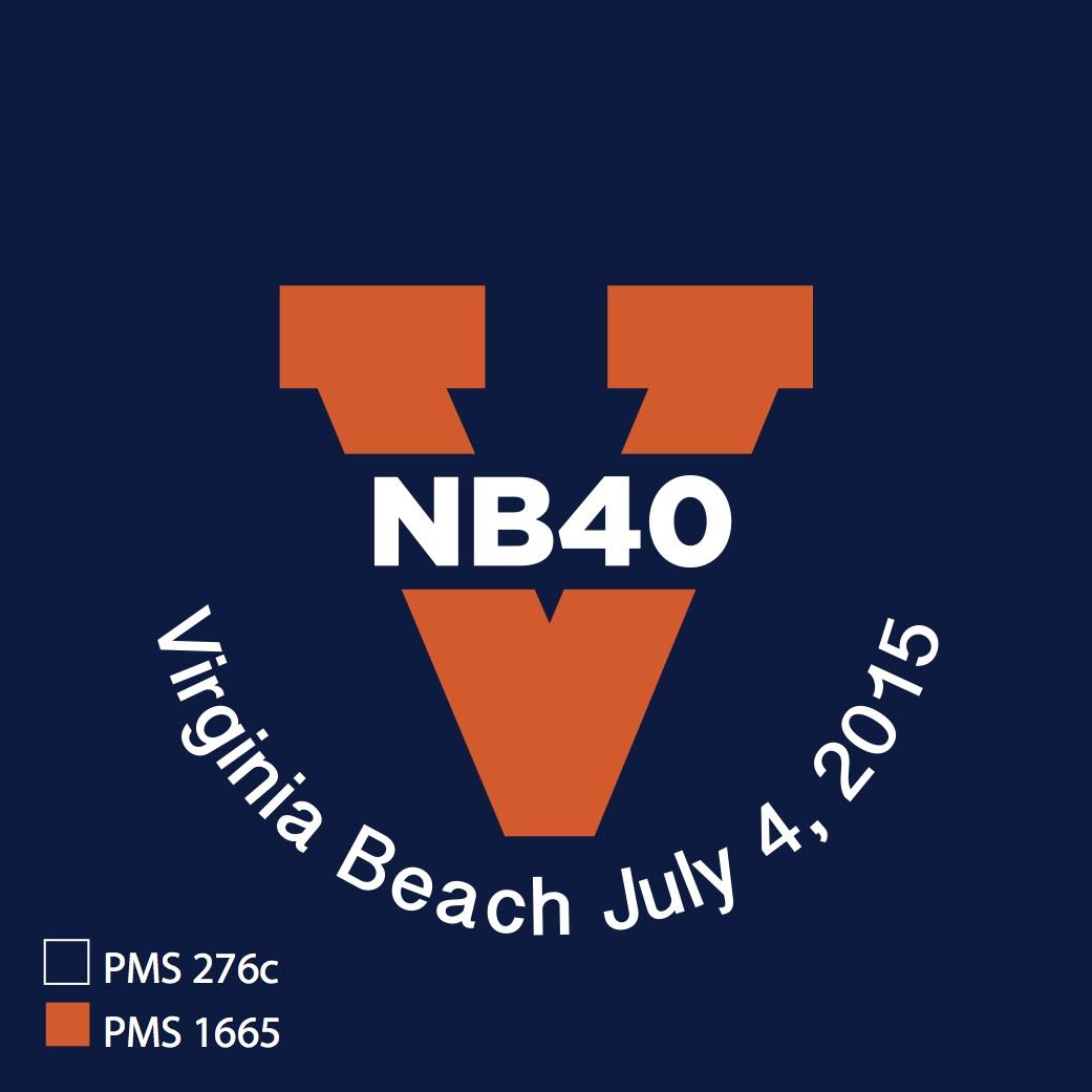 Virginia Logo 6